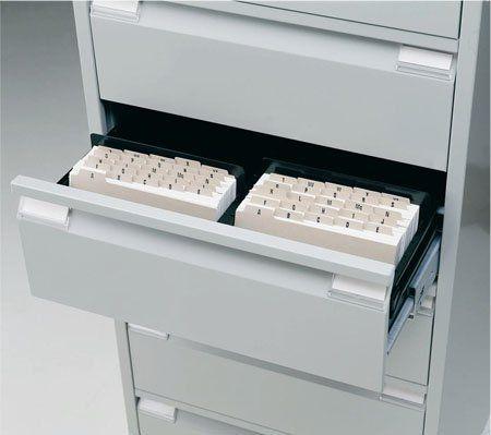kast-systeemkaartenkast-bisley-ENNAIR