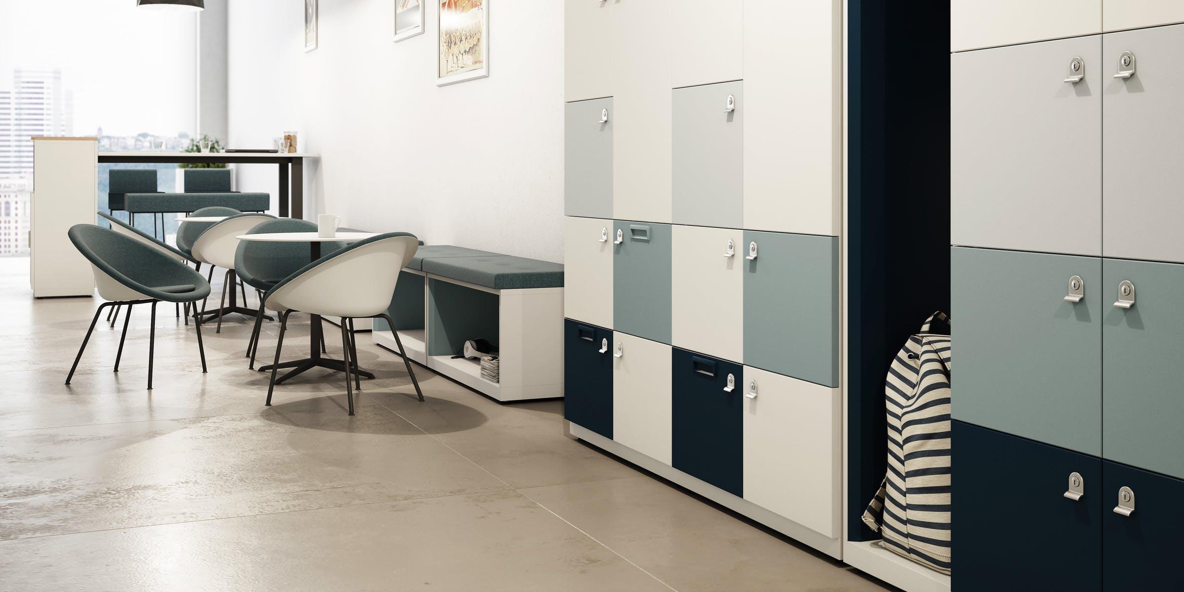 lockers-bisley-ENNAIR