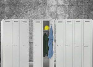 lockers-garderobe-bisley-ENNAIR