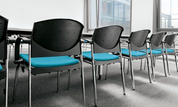 projectstoelen-eddy-dauphin-ENNAIR