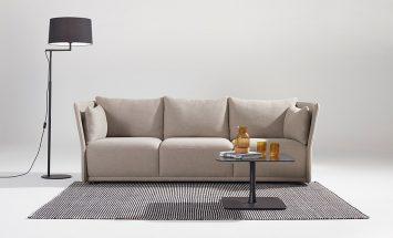 sofas-Obris-Allermuir-ENNAIR