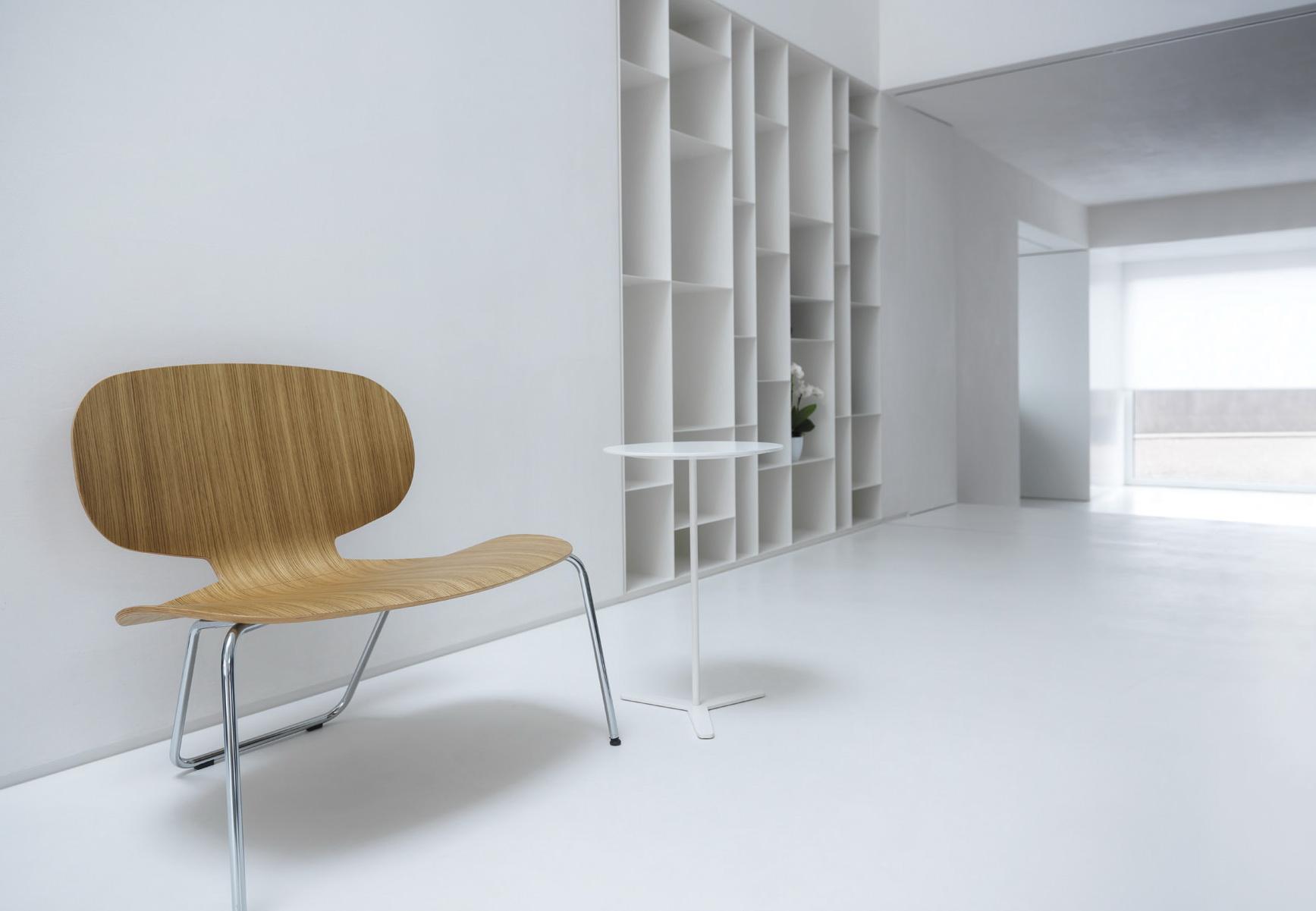stoel-Alis-crassevig-ENNAIR