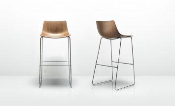stoel-Curve-Allermuir-ENNAIR