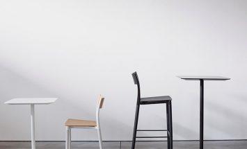 stoel-Folk-Allermuir-ENNAIR