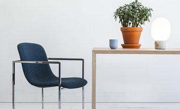 stoel-FrameII-Arcor-ENNAIR
