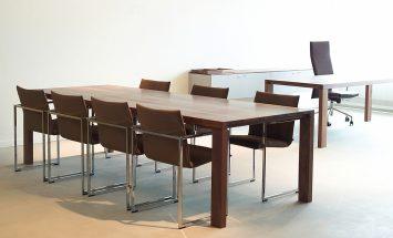 tafel-Essenza-Arco-ENNAIR