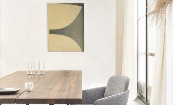 tafel-cast-Arco-ENNAIR