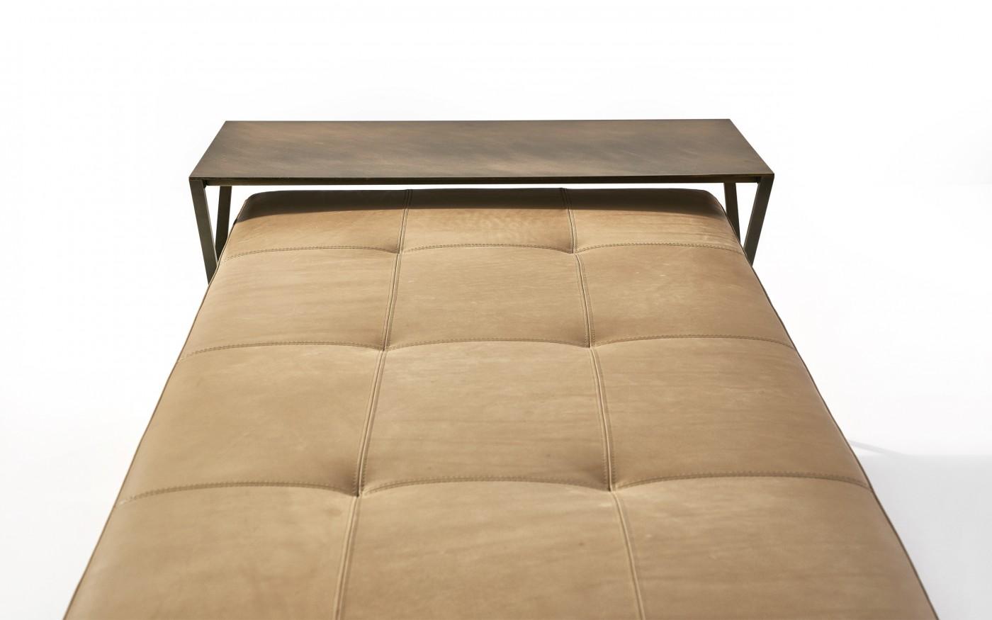 bed-lax-more-ENNAIR