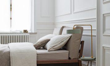 bed-sova-more-ENNAIR