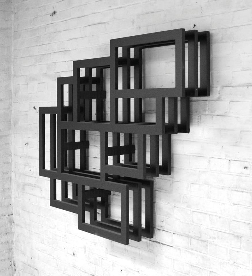 bookshelf-frameswall-casala-ENNAIR