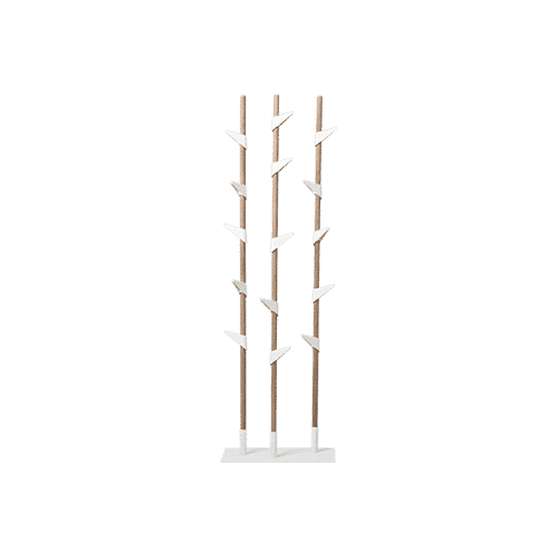 kapstok-bamboo-cascando-ENNAIR