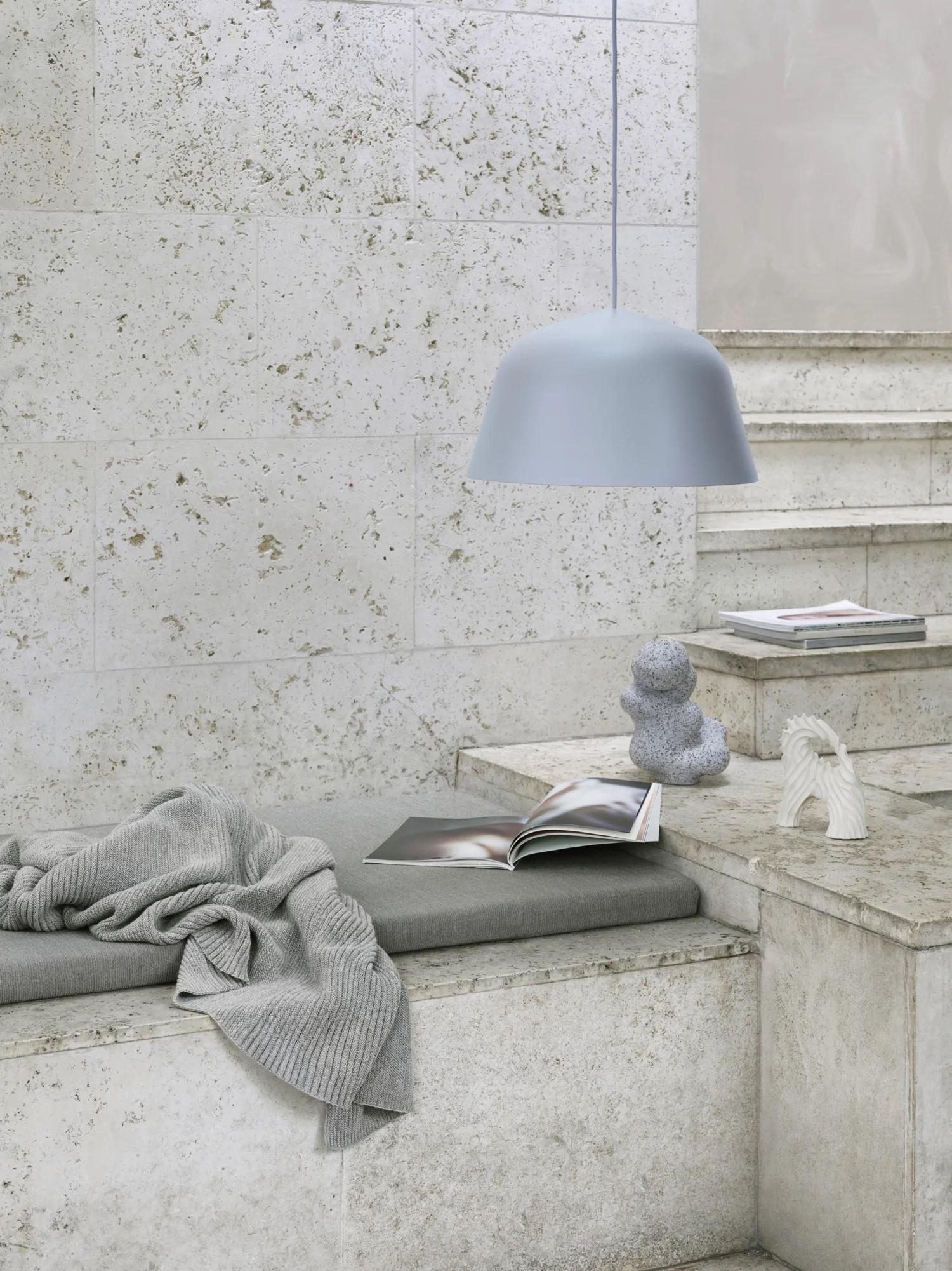 lamp-ambitpendantlamp-muuto-ENNAIR