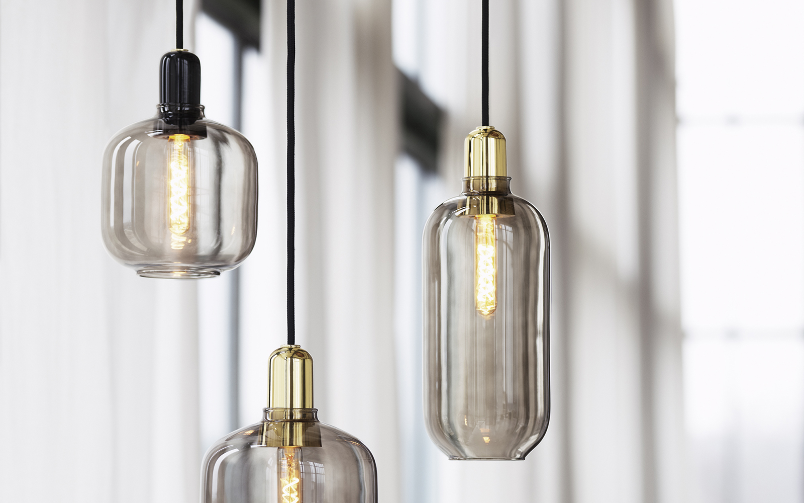 lamp-amp-normann-ENNAIR