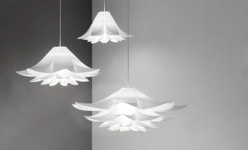 lamp-norm-normann-ENNAIR