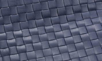 leatherweave bekledingsleder - leder - Spinneybeck - ENNAIR