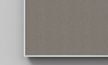 notitibord-Boarder Textile prikbord-lintex-ENNAIR