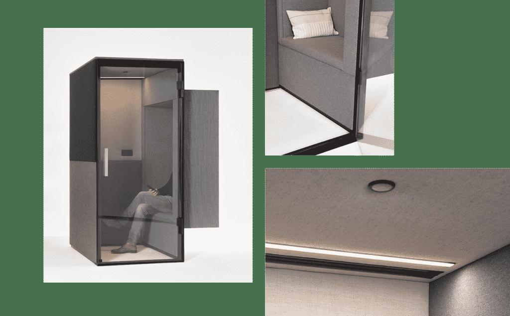 phonebooth-boston-casala-ENNAIR