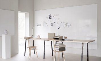 schrijfbord-Air Spaces whiteboard-lintex-ENNAIR