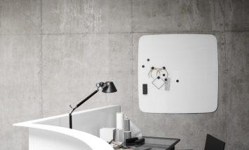 schrijfbord-Flow Wall -lintex-ENNAIR