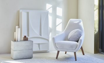 stoel-ENZOboucle-montis-ENNAIR