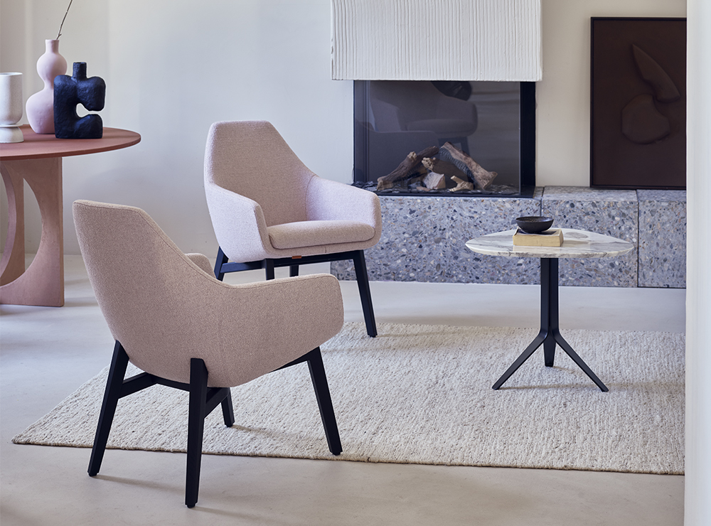 stoel-VICOLAZY-montis-ENNAIR