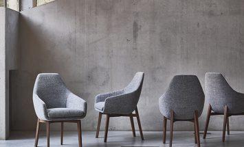 stoel-VICOcomodo-montis-ENNAIR