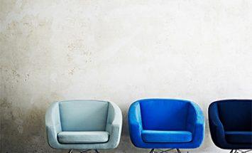 stoel-aiko-softline-ENNAIR