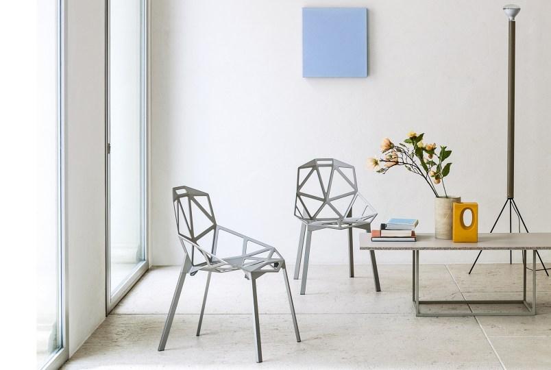 stoel-chair_one-magis-ENNAIR