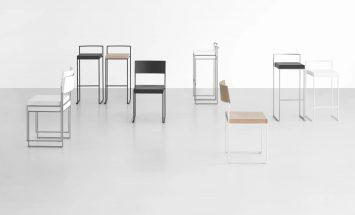 stoel-cuba+cubo-lapalma-ENNAIR