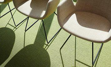 stoel-designcollectie-markant-ENNAIR