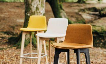 stoel-lottuswood-enea-ENNAIR