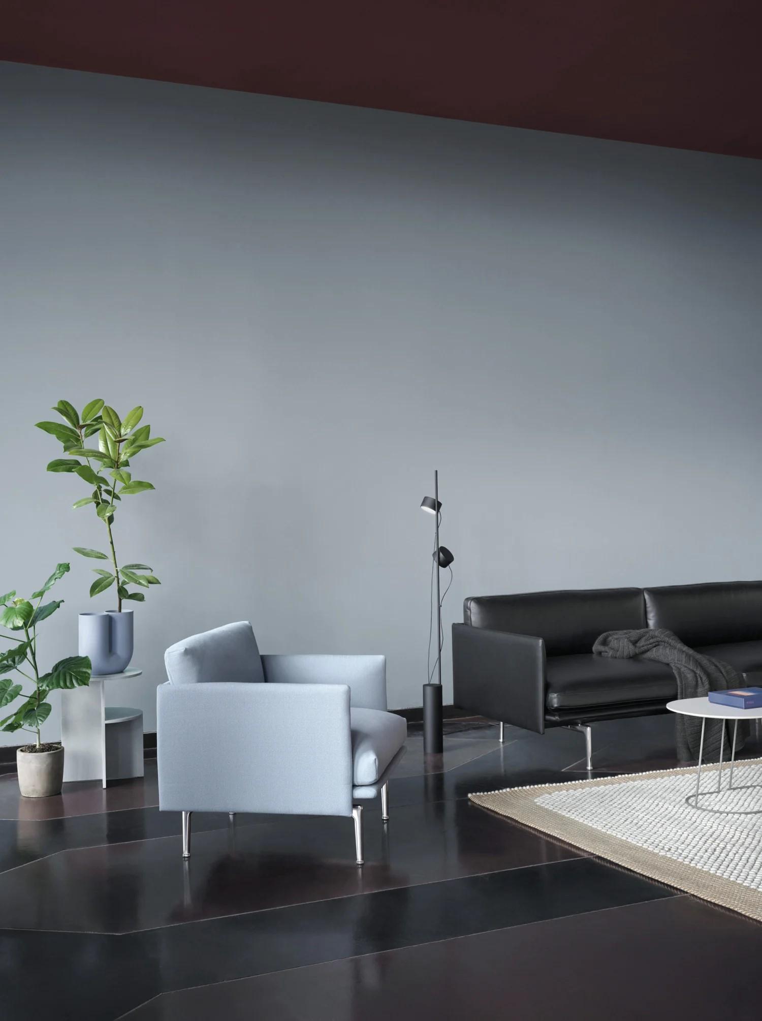 stoel-outline-muuto-ENNAIR