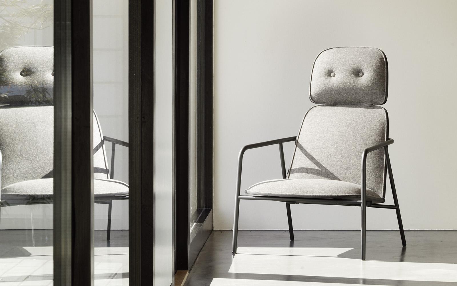 stoel-padlounge-normann-ENNAIR