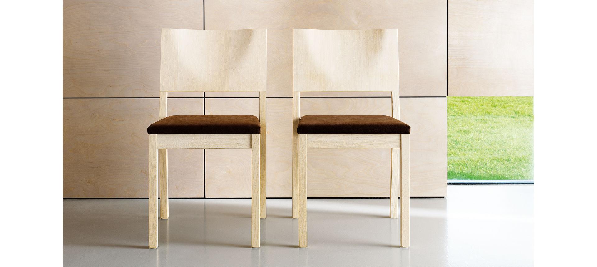 stoel-s13-wiesnerhager-ENNAIR