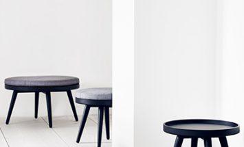 tafel-alma-softline-ENNAIR