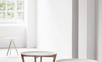 tafel-circode-softline-ENNAIR