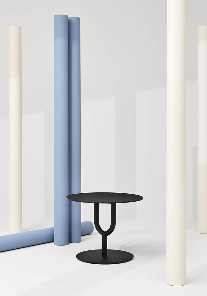 tafel-diapason-infiniti-ENNAIR