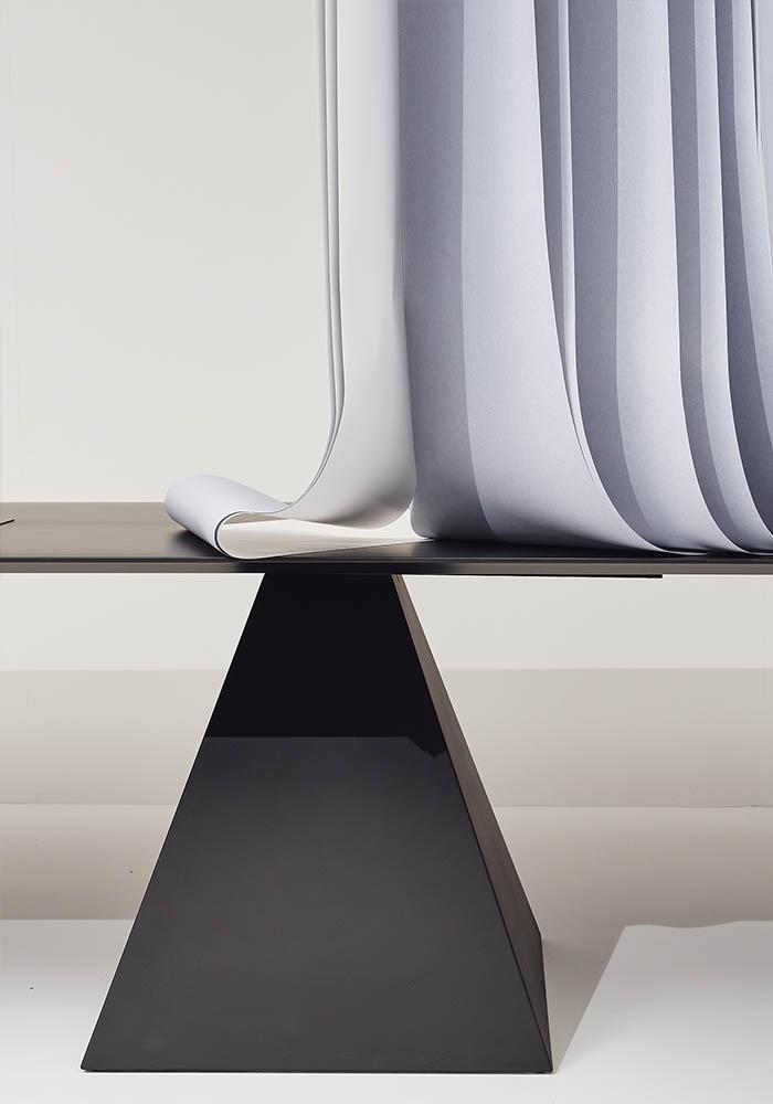 tafel-landing-infiniti-ENNAIR