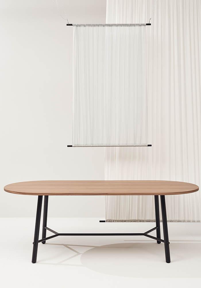 tafel-recordliving-infiniti-2ENNAIR