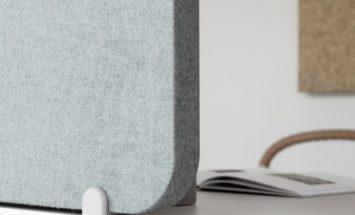 tafelscherm-Mood Fabric Table-lintex-ENNAIR