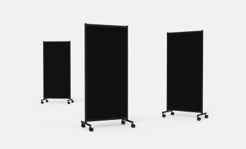 vloerscherm-ONEScreen-lintex-ENNAIR