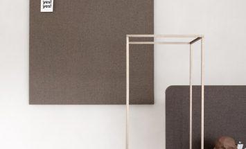 wallscreen-Edge-Wallscreen-lintex-ENNAIR