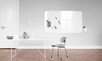 whiteboard-AirFlow-lintex-ENNAIR