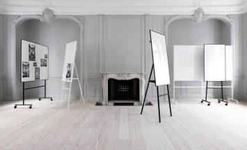 whiteboard-ONEFlipChartEasel-lintex-ENNAIR